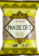 Pan_De_Oro_GarlicHerb