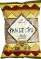 Pan_De_Oro_Multi